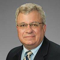 Kurt-Van-Brocklin-Louisiana-State-Tax-Specialist