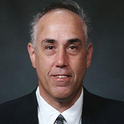 Joel Kane