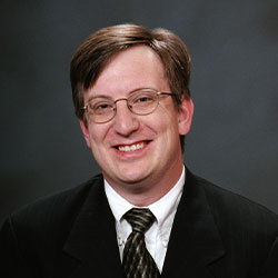 John Gauger