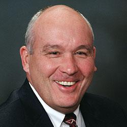 Steven Deitrich
